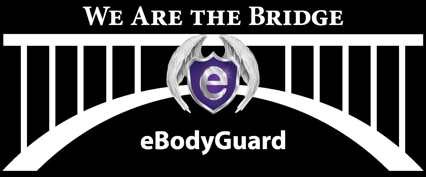 eBodyGuard